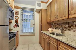 Photo of 91 Van Cortlandt Avenue, Bronx, NY 10463 (MLS # 4804977)