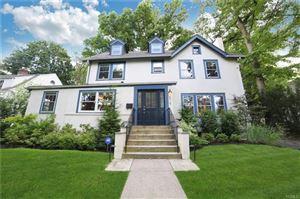 Photo of 575 Manor Lane, Pelham, NY 10803 (MLS # 4835977)