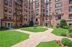 Photo of 27 North Central Avenue #3A, Hartsdale, NY 10530 (MLS # 4985977)