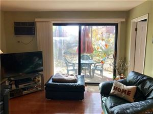Photo of 555 Central Park Avenue #102, Scarsdale, NY 10583 (MLS # 4853978)