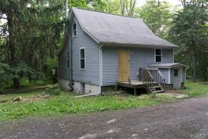 Photo of 807 West Kaisertown Road, Montgomery, NY 12549 (MLS # 4830979)