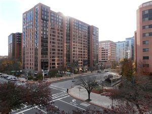 Photo of 4 Martine Avenue #608, White Plains, NY 10606 (MLS # 4902979)