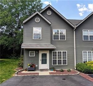 Photo of 57 Argent Drive, Highland, NY 12528 (MLS # 4991979)