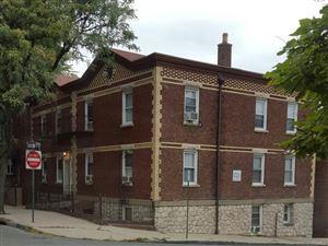 Photo of 39 Maynard, Tuckahoe, NY 10707 (MLS # 5025979)