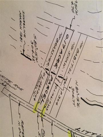Tiny photo for N/A Little Ireland Road, Livingston Manor, NY 12758 (MLS # 6007979)