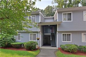 Photo of 165 Carriage Court, Yorktown Heights, NY 10598 (MLS # 4838980)
