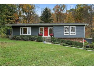 Photo of 32 Brookwood Road, Bedford, NY 10506 (MLS # 4746981)