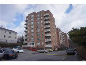 Photo of 245 Rumsey Road, Yonkers, NY 10705 (MLS # 4800981)