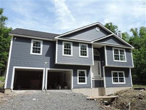 Photo of 39 Emily (Lot 13) Drive, Wallkill, NY 12589 (MLS # 4813981)