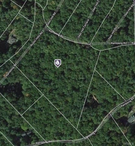 Photo of Rambling Road, Wurtsboro, NY 12790 (MLS # 6006981)