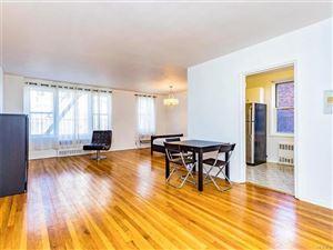 Photo of 3475 Greystone Avenue, Bronx, NY 10463 (MLS # 4803982)