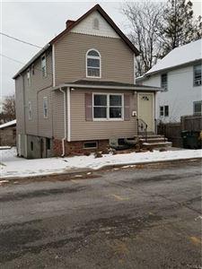 Photo of 12 Muller Avenue, Highland Falls, NY 10928 (MLS # 4927982)