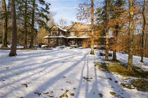 Photo of 92 Moog Road, Garrison, NY 10524 (MLS # 4949982)