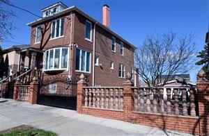 Photo of 2230 Woodhull Avenue, Bronx, NY 10469 (MLS # 4816983)