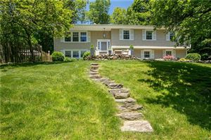 Photo of 12 Peters, Bedford, NY 10506 (MLS # 4803984)