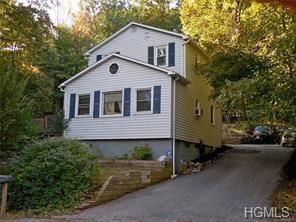 Photo of 1009 Roosa Gap Road, Pine Bush, NY 12566 (MLS # 4830985)