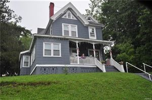 Photo of 6 Genung Street, Middletown, NY 10940 (MLS # 4838985)