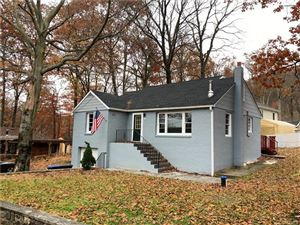 Photo of 9 Fifth Road, Greenwood Lake, NY 10925 (MLS # 4851985)