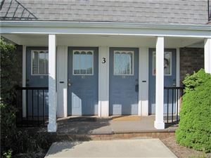 Photo of 3 Fortune W Road, Middletown, NY 10941 (MLS # 4821986)