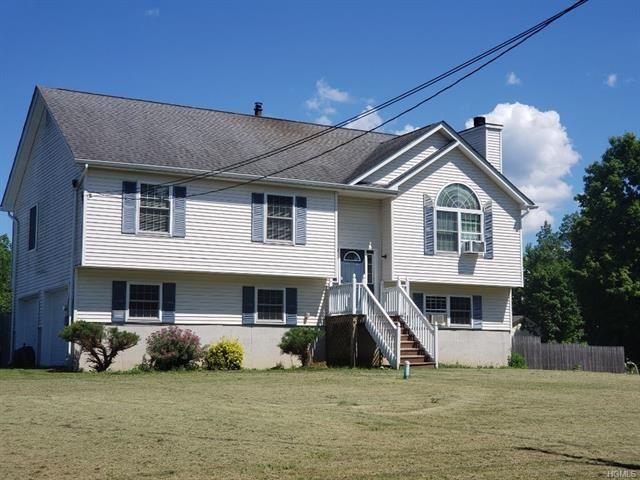 Photo of 182 Plattekill Ardonia Road, Wallkill, NY 12589 (MLS # 5129986)