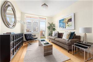 Photo of 70 West 139th Street #3B, New York, NY 10037 (MLS # 5118987)