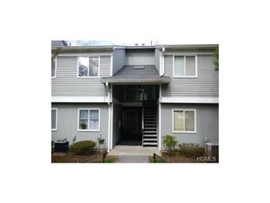 Photo of 156 Carriage Court, Yorktown Heights, NY 10598 (MLS # 4801988)