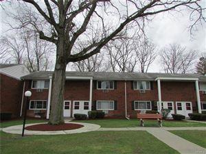 Photo of 13 Manor Drive #13, Cornwall, NY 12518 (MLS # 4993988)