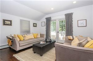 Photo of 72 East Whippoorwill Road #A, Armonk, NY 10504 (MLS # 5094988)