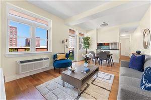 Photo of 70 West 139th Street #8C, New York, NY 10037 (MLS # 5118988)