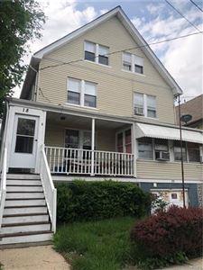 Photo of 18 Haseco Avenue, Port Chester, NY 10573 (MLS # 4822989)