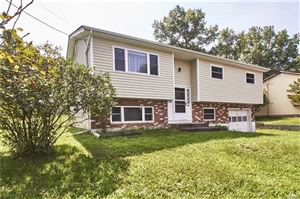 Photo of 20 Pine Street, Middletown, NY 10940 (MLS # 4836989)
