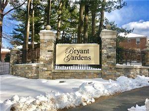 Photo of 8 Bryant Crescent #8H, White Plains, NY 10605 (MLS # 4911989)