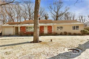 Photo of 40 Rock Cliff Place, White Plains, NY 10603 (MLS # 4802990)