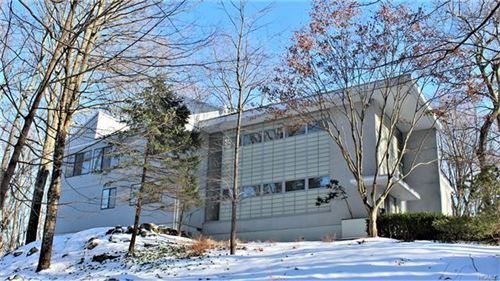 Photo for 126 South Bedford Road, Pound Ridge, NY 10576 (MLS # 6001990)