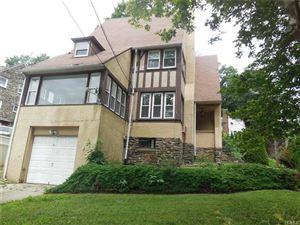 Photo of 465 East Prospect Avenue, Mount Vernon, NY 10553 (MLS # 4828991)