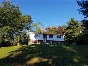 Photo of 16 West End Drive, Highland Mills, NY 10930 (MLS # 4848991)