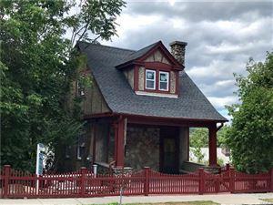 Photo of 18 OAK Avenue, Tuckahoe, NY 10707 (MLS # 4981991)