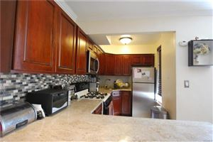 Photo of 250 North Broadway, Yonkers, NY 10701 (MLS # 4806992)
