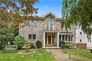Photo of 21 Maple Street, Scarsdale, NY 10583 (MLS # 5101992)