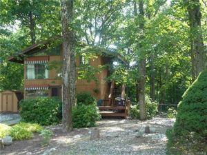 Photo of 16 Pebble Path, Rock Hill, NY 12775 (MLS # 4630993)