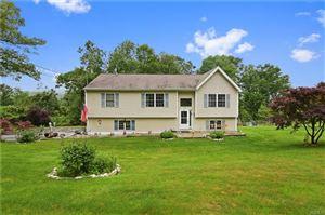 Photo of 553 Farm To Market Road, Brewster, NY 10509 (MLS # 4943993)