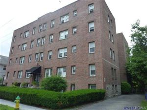 Photo of 16 Minerva Place #3A, White Plains, NY 10601 (MLS # 4990993)
