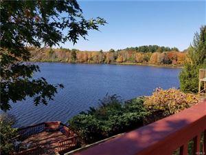 Photo of 55 Lakeside Drive, Loch Sheldrake, NY 12759 (MLS # 5031993)