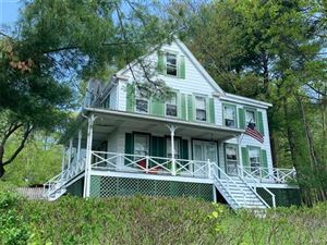 Photo of 6658 State Route 52, Cochecton, NY 12726 (MLS # 5043993)