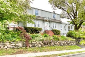 Photo of 138 Chatterton Parkway, White Plains, NY 10606 (MLS # 4924994)
