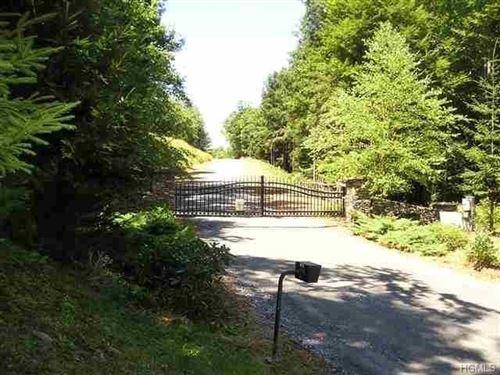 Photo of ** Jaketown Road, Bethel, NY 12720 (MLS # 5128994)