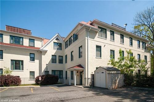 Photo of 325 Highland Avenue #402, Mount Vernon, NY 10553 (MLS # 6006994)