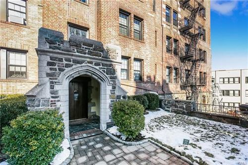 Photo of 23 Old Mamaroneck Road #5S, White Plains, NY 10605 (MLS # 6007994)