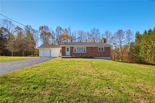 Photo of 66 Round Hill Road, Walden, NY 12586 (MLS # 5116994)