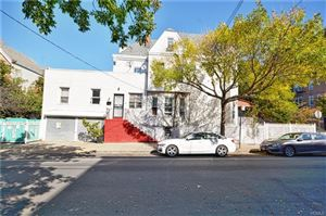 Photo of 4001 Lowerre Place, Bronx, NY 10466 (MLS # 4806995)